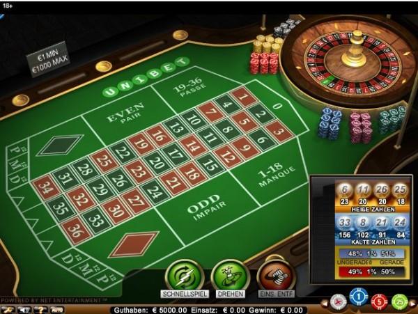 Riches 777 casino