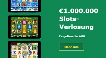 bet365_games_slots_feb2017